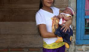 Cerita Anak Smp Yang Hamil Diluar Nikah Unicef Indonesia Masa Kecil Yang Tercuri Pengantin Anak Di