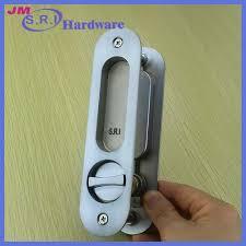 locks for sliding glass doors child lock for sliding glass door image collections glass door