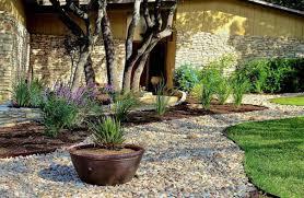 gartengestaltung mit steinen und grsern modern vorgarten deko modern charismatische on moderne idee mit