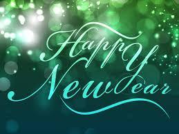 www new new year wallpaper