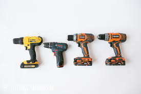 home depot dewalt drill black friday home depot black friday drill comparison