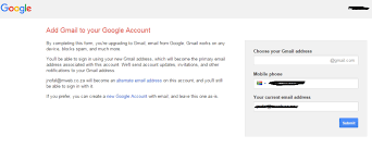 Gmail Sign In Gmail Login Page How To Sign In To Gmail Sign Up For Gmail
