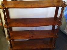 etagere legno etagere annunci in tutta italia kijiji annunci di ebay
