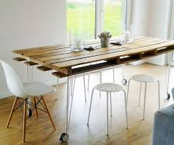 Expandable Round Dining Room Tables 100 Expandable Dining Room Tables Modern Mid Century Modern