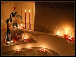 candle lit bedroom candle lit bedroom easily create candle lit ambience in your