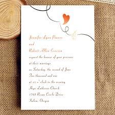 wedding wishes hallmark signature style heartfelt wedding wishes june weddings hallmark