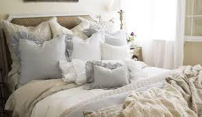Ebay Crib Bedding Sets by 100 Shabby Chic Ebay Incredible Shab Chic Bedroom Furniture