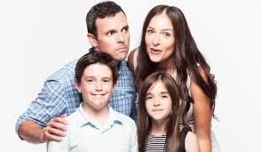 family feat gabriel conte