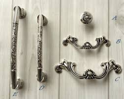 drawer knobs cabinet knobs drawer pulls dresser by lynnshardware