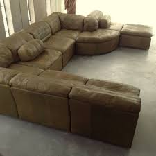 olive green leather sofa likable olive green fabric sectional sofa with chaise and with