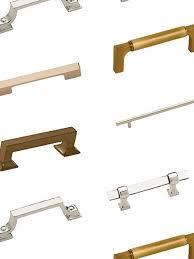home depot cabinet pulls screws unfinished stock kitchen cabinets