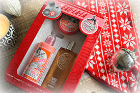 christmas gift sets my favourite christmas gift sets fashion mumblr