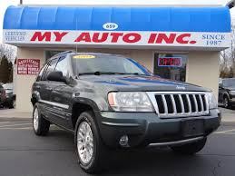 green jeep grand cherokee green jeep grand cherokee huntington station ny my auto inc