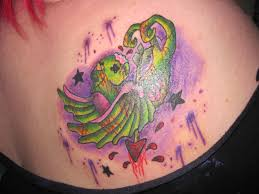 sparrow tattoo on shoulder meaning sparrow tattoos cute sparrow tattoo designs ideas meaning dead