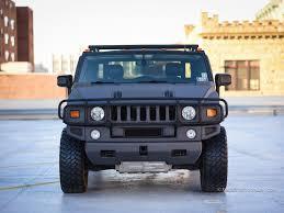 jeep hummer conversion 2009 kevlar hummer h2 sut sold u2013 serges auto sales of northeast pa