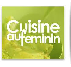 cuisine aufeminin aufeminin