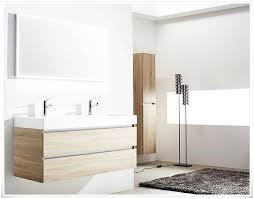 aldi badezimmer spiegelschrank badezimmer spiegelschrank aldi haus möbel referenz