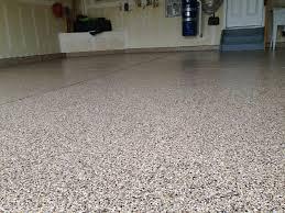 Quikrete Garage Epoxy by Epoxy Garage Floor Phoenix Az By Efoxy Floor Houses Flooring