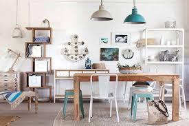 Dining Room Furniture Sydney Loft Furniture And Homewares Buy Stores Sydney