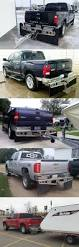 Ford Truck Mud Guards - 323 best f 150 f 250 2015 16 design u0026 look images on pinterest