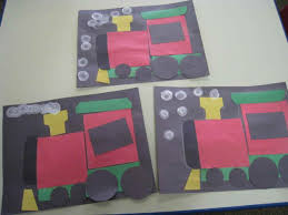 plate craft kids from huppie mama ideas to the future a simple