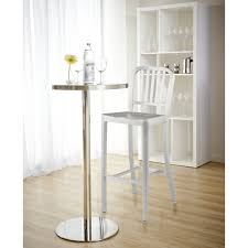 Target Counter Height Chairs Stool Target Bars Metal Furniture Best Counter Height Chairs