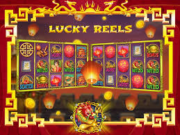 halloween slots chinese slots free slots game android apps on google play