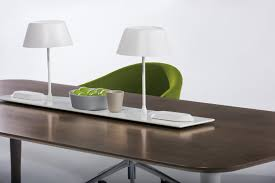 Teknion Boardroom Tables Zones Work Tables Gallery
