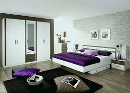 deco chambre inouï chambre ado dcoration de chambre ado unique deco chambre ado