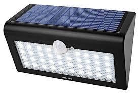 solar lighting best solar flood lights 2017 ledwatcher