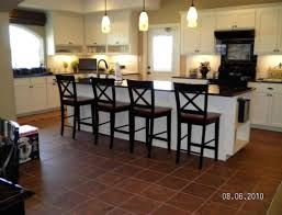 Modern Photograph Of Favored Counter by Bar Bar Stools And Counter Stools Beautiful Gray Counter Height