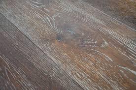 Distressed Wood Floor Antique Wood Floors Reclamed Oak - Antique oak engineered flooring