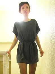 best 25 t shirt dress diy ideas on pinterest diy tshirt dress