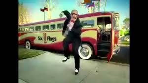Six Flags Meme - six flags guy dancing meme flags best of the funny meme