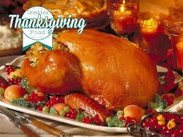 food thanksgiving lsd magazine