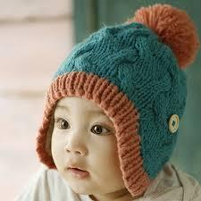 modelos modernos para gorras tejidas con 10 gorros tejidos fashion gorros tejidos