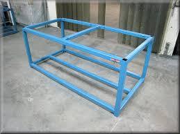 rdm refurbished laboratory u0026 industrial tables u0026 workbenches