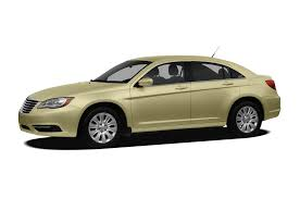 kia amanti 2011 2011 chrysler 200 limited 4dr sedan information