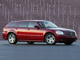 nissan armada for sale richmond va pre owned 2006 dodge magnum 4d station wagon in richmond n385786b