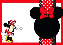 free printable mickey mouse birthday cards luxury lifestyle design