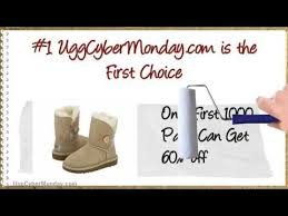 ugg sale on black friday where to get uggs black friday sale 2015