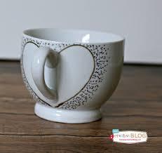 creative mug designs unique sharpie mug ideas