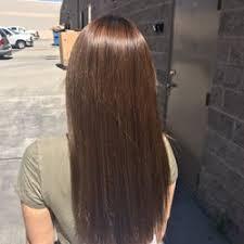 haircut express prices express cuts tans 10 photos 14 reviews hair salons 5150