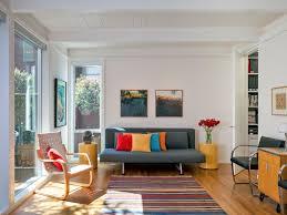 how to design a cozy living room by carmencitta magazine