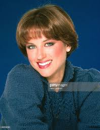 updated dorothy hamill hairstyle dorothy hamill portrait session pictures getty images