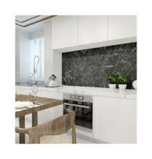 kitchen glass backsplashes imagio kitchen glass backsplash archives imagio glass design