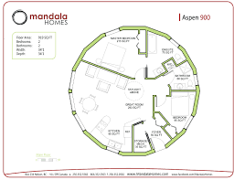 Centralized Floor Plan by Circular Floor Plans U2013 Laferida Com