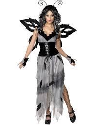 Fairy Costumes Dark Fairy Costume Mr Costumes