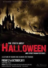 pagen halloween