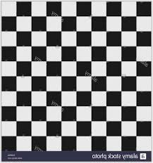black and white floor tiles texture tiles home decorating